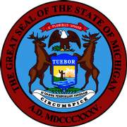 State of Michigan Support